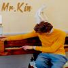 Mr Kin.