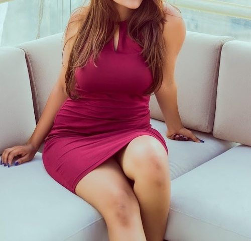 Russian escorts in Delhi highly professional in their Dealings