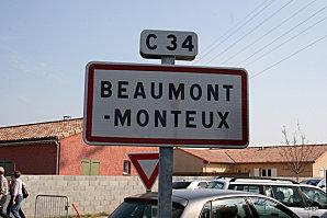 beaumont-107.JPG