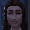 Bébé 38 : Loreleï