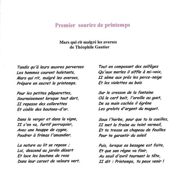 PREMIER-SOURIRE-DE-PRINTEMPS-001