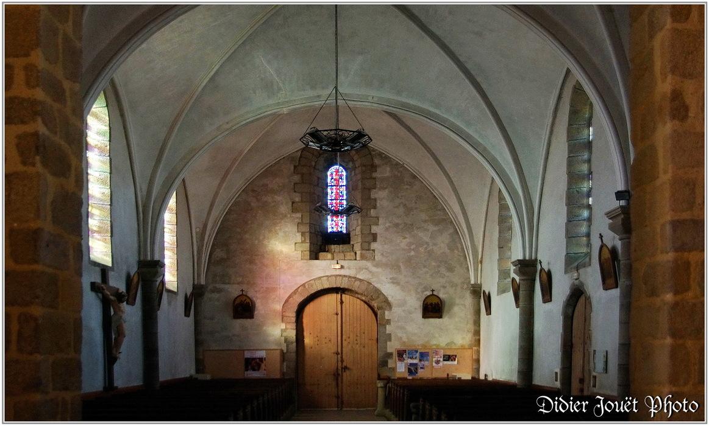 85 - Vendée / Aubigny
