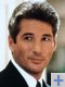 richard gere Pretty Woman