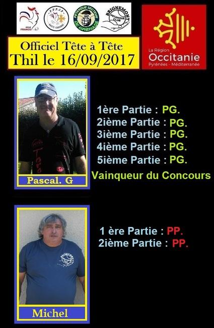 Officiel TàT et Doublettes à Thil -31-