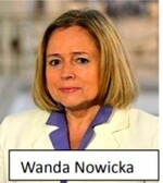 AILP : Solidarité avec les femmes en Pologne!