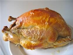 les poulets du Rétro !!!!