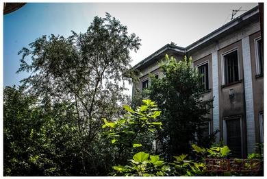 L'hôpital Colonial