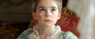 Horaire des séances - : L'Echange des Princesses | film ...