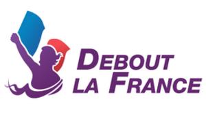CHANTOUVIVELAVIE :  Nicolas DUPONT-AIGNAN à LCI le 10 11 2016