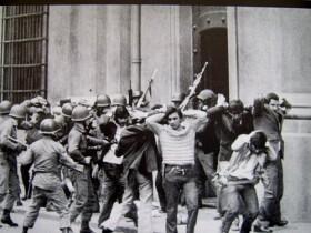 Dictadura+Militar+Argentina