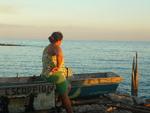 Cienfuegos - Guasasa : 85 km