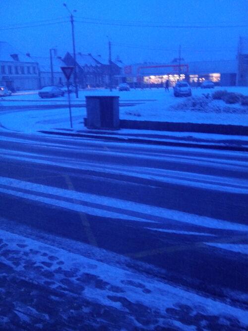 Aveu N°142 : J'avoue, avant j'aimais la neige...