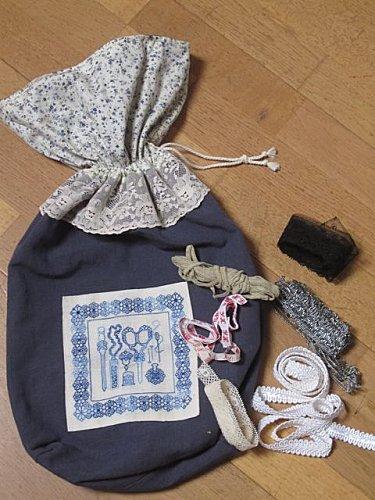 cadeaux-0660.jpg