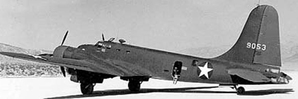 Douglas B-23 Dragon (Etats-Unis)