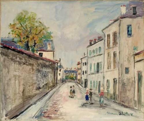 opera_gallery_la_rue_cortot_a_montmartre_12466072125184.jpg