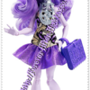 ever-after-high-kitty-cheshire-book-party-doll-commercial (1)