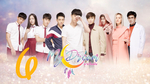 My Dream The Series Ep. 6