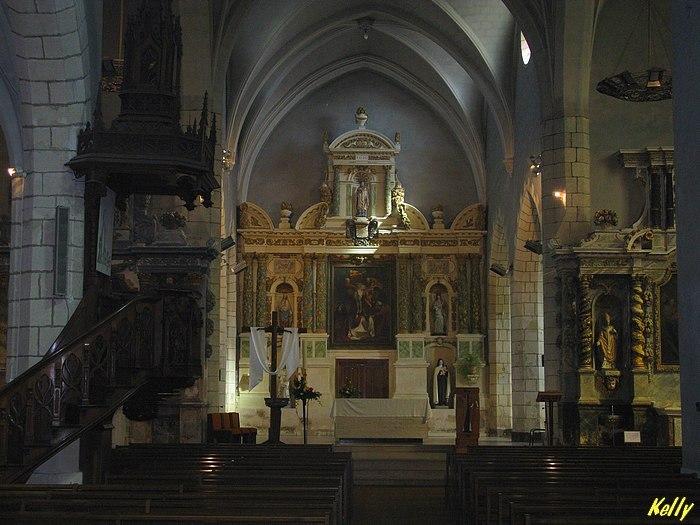 St-Hilaire-de-Riez
