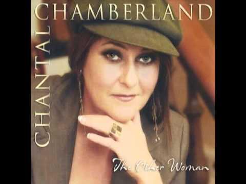 Résultats de recherche d'images pour «chantal chamberland»