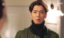 [WEEK AFTER WEEK] One more happy ending • ep3 & 4 ~ Corée du sud