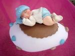 Le petit Touty est né !!!