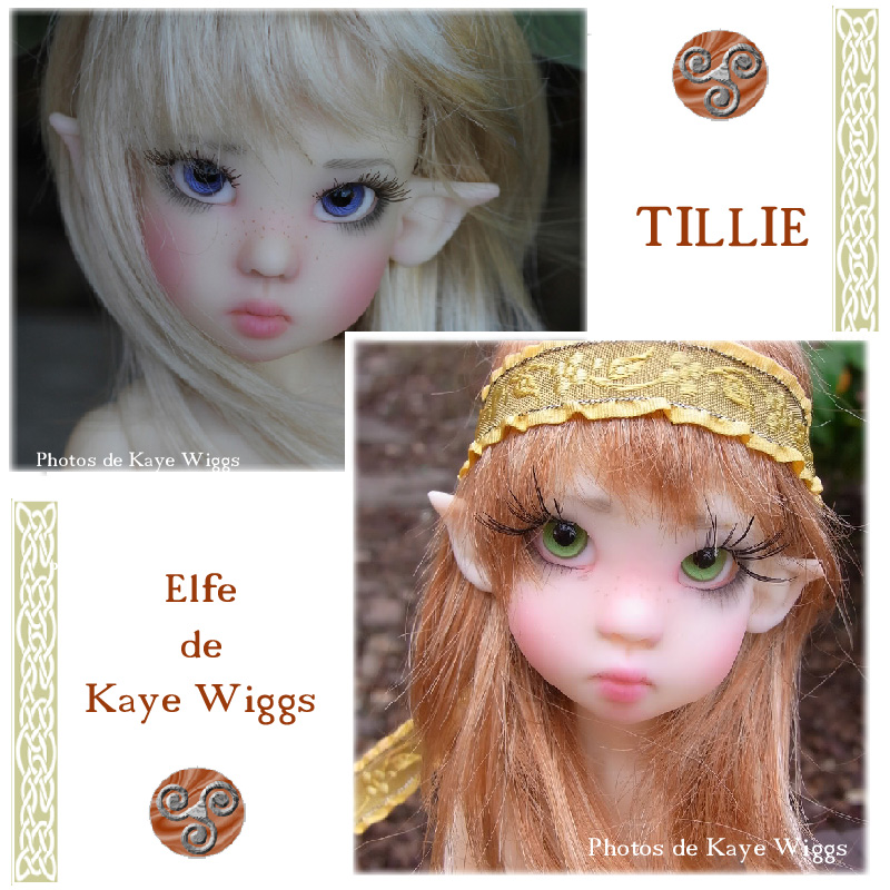 Tillie elf fair_Kaye Wiggs