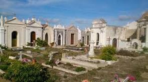 * Notre séjour en Corse - 2016 09 23 - Autres visites à Bonifacio (4)