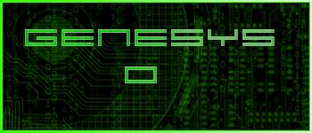 Genesys 0