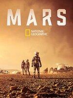 Le vaisseau spatial Daedalus a prévu d'atterrir sur Mars au mois de novembre de l'an 2033, comprenant l'équipage de six astronautes qui va effectuer sa première tentative afin d'établir une colonie permanente sur la Planète Rouge....-----...Origine de la serie : Américaine Réalisateur : Ron Howard Acteurs : Ben Cotton, Alex Saracco, Stephen Saracco Genre : Drame, Science fiction Note spectateurs :  4,0/5 (350) Date de diffusion : Novembre 2016