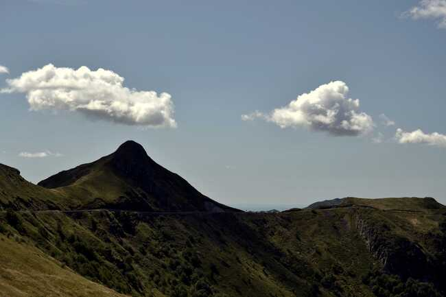 2015.08.21 Puy mary, Salers (département du Cantal) 1
