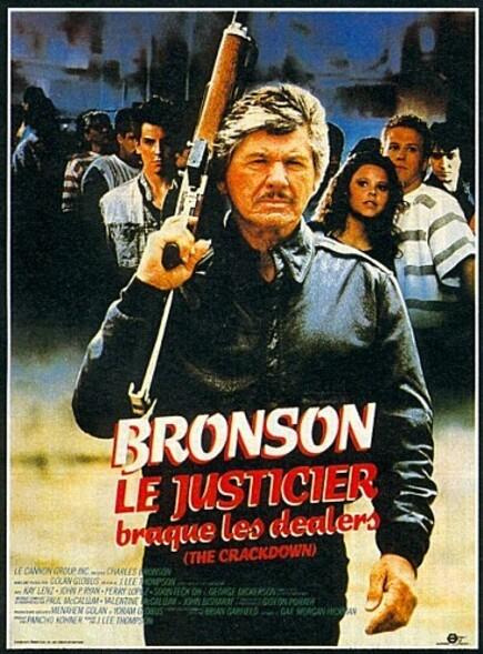 JUSTICIER-BRAQUE-LES-DEALERS.JPG