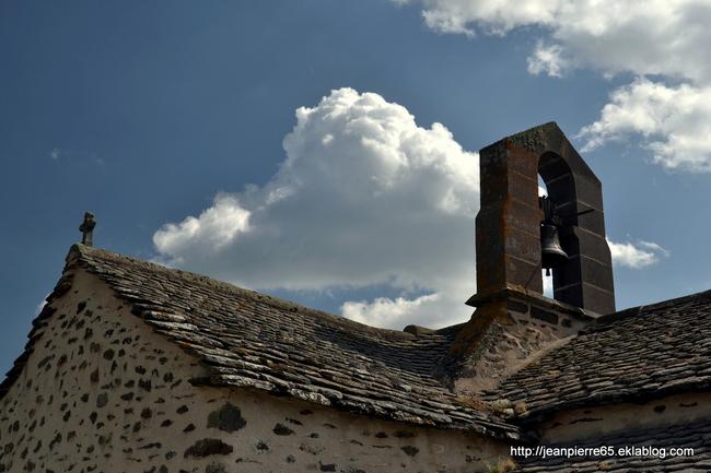 2015.08.19 La Sauvetat, St-Flour (département du Puy de Dôme) 1
