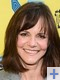 marion game voix francaise sally field