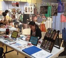 Hanami Rouen 2014 : Le retour en image !