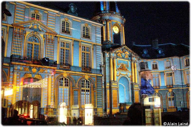 F_erie___Rennes_27D_c09_6