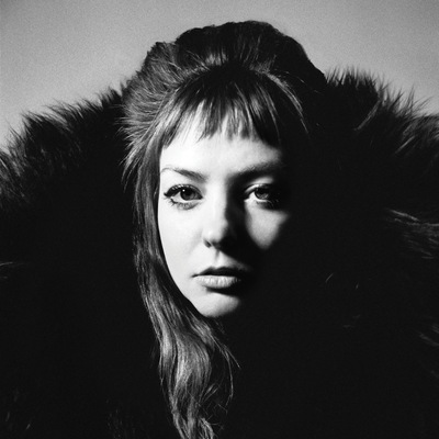 Place aux femmes! Angel Olsen - All mirrors (2019)