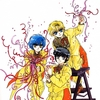 CLAMP.School.Detectives.full.42684