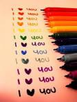 L'Amour n'est pas seulement un sentiment......