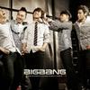 Big_Bang_BSX_Wallpaper_2_by_Aki_likes_your_ART.jpg