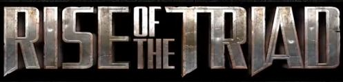 Rise of the Triad : sortie imminente d'un reboot