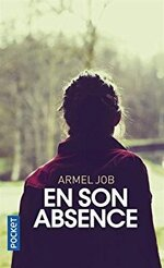 En son absence, Armel JOB