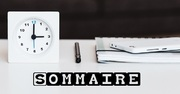 [Sommaire]