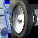 Musiques en fond sonore