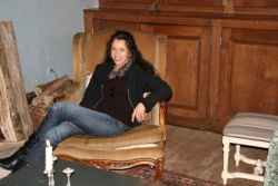LIVRE D'OR.....Début  d'apprentissage  piano en  janvier 2011   avec la Méth. COLIN