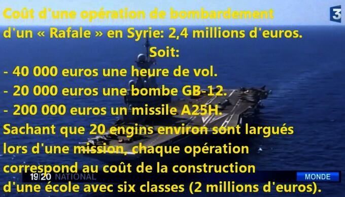 Château-Arnoux, 11 Novembre pacifiste pour la réhabilitation des 639 fusillés pour l'exemple 14-18
