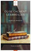 Mes acquisitions littéraires # 48
