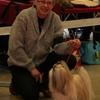 Paris Dog Show 016.jpg