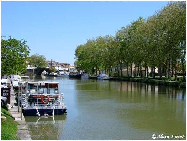 Castelnaudary-Mai08-11