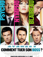 Comment tuer son boss 1 ?