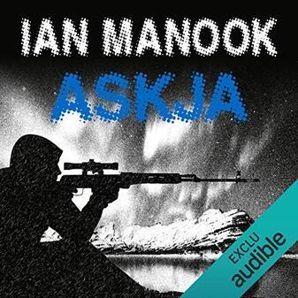 de Ian Manook